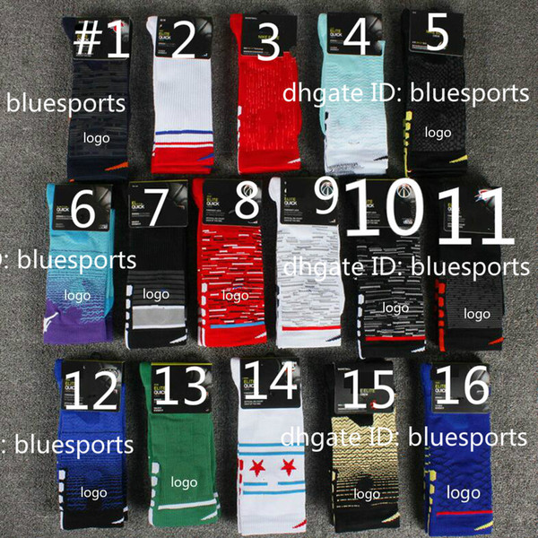 Meias Esportes bluesports