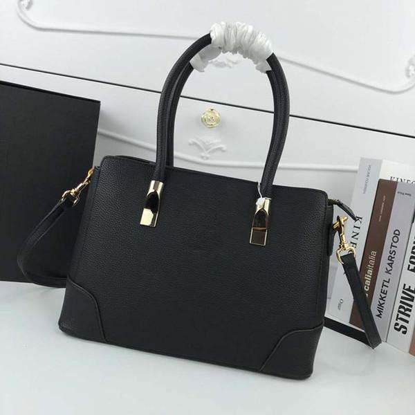 designer handbags y women purse luxury handbag fashion totes genuine leather purse ladies women designer handbag (463064159) photo