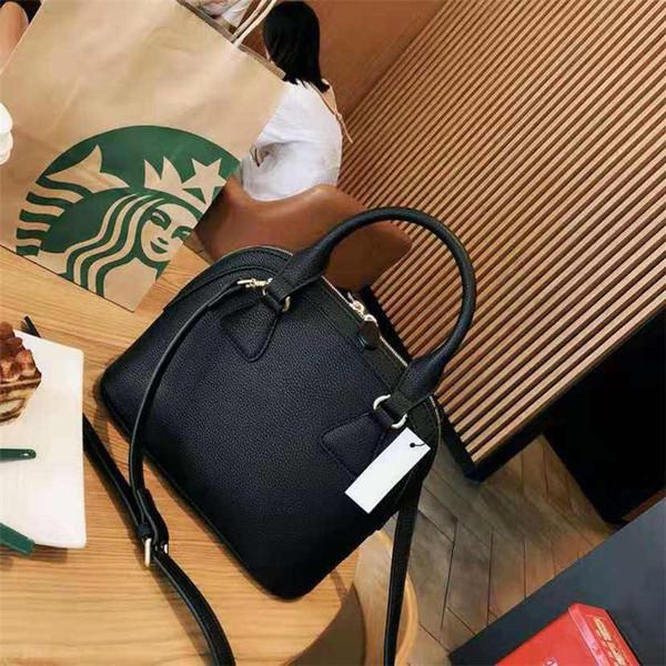 designer handbags good quality women designer bags fashion totes shoulder crossbody designer purses luxury ladies bag (480062849) photo