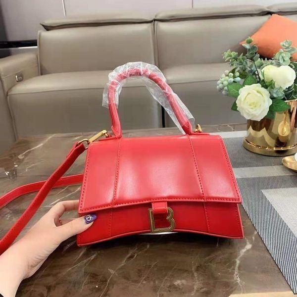 fashion female package genuine leather handbag gold buckles one shoulder women bags portable arc bag girl purses handbags (498651772) photo
