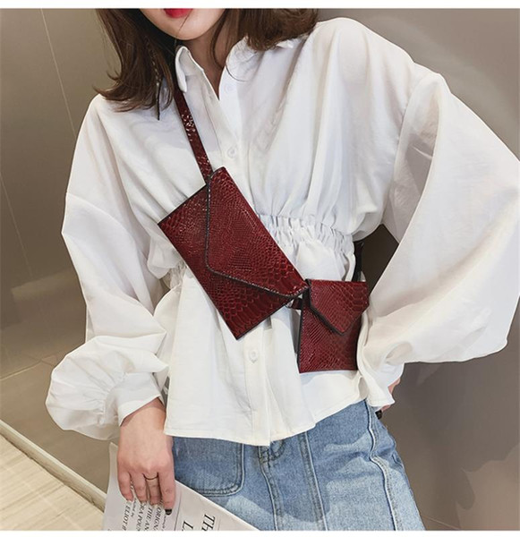 new women bags purse shoulder handbag tote messenger hobo satchel bag cross body (528016923) photo