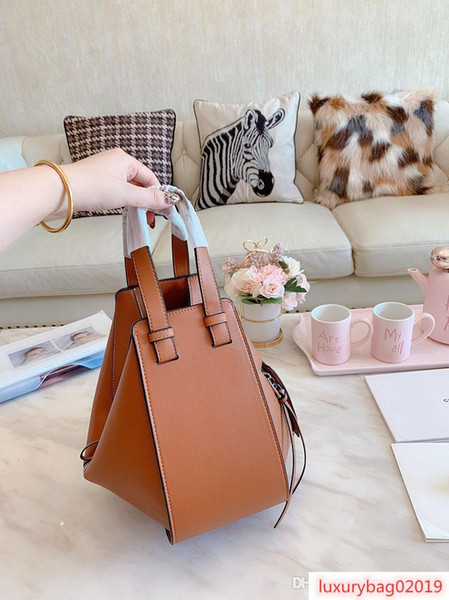 designer luxury handbag purse loeve purse bag puzzel women designer handbags fashion totes mini purse bag (512356115) photo