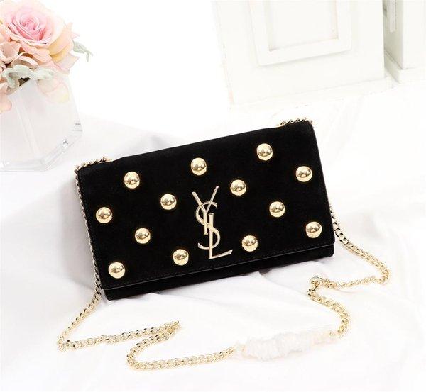 designer womens handbags purse flower ladies composite tote leather clutch shoulder bags female designer purse wallet (536017035) photo