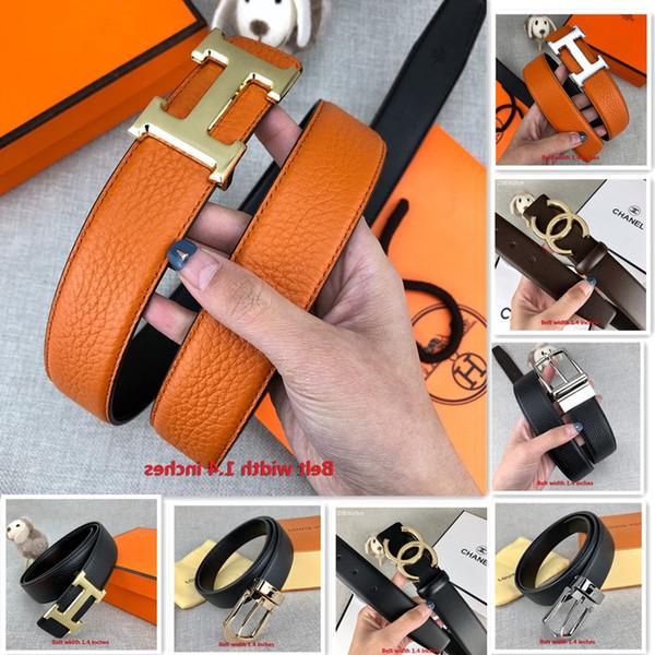 2019 new herme leather de igner chanel belt luxury lv loui vuitton belt for men woman gucci buckle belt burberr belt ferragamo