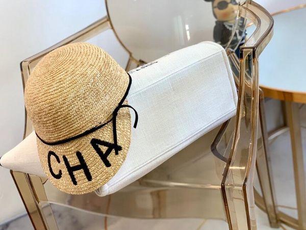 2020 fashion chain handbags, handbags, designer handbags, wallets, leather chain bags, cross-body bags, handbags (551582543) photo