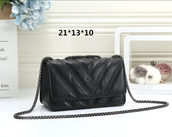 designer luxury handbags purses crossbody mesenger bag shoulder bags brand fashion handbag purses travel bag #h541 (498306401) photo