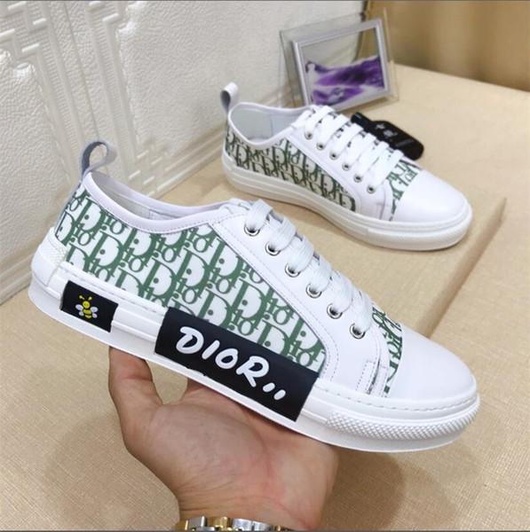 Хип-хоп спортивная обувь высокого класса мужская и женская повседневная обувь на фото