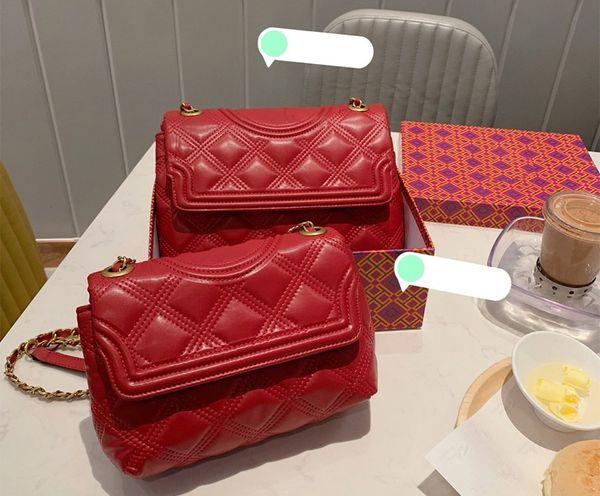 designer luxury handbags purses luxury handbags bags shoulder bags crossbody bag handbags women bag with box (512939210) photo