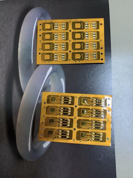 Бесплатный DHL корабль всім Макс У5 разблокировать карту для XSMax ИС ХС проведения 11p фото