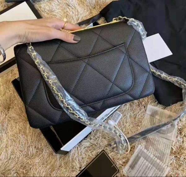 designer fashion handbags purses women small designer crossbody bag famous handbag women purses bag luxury diamond lattice cow// rg19102657 (528710887) photo
