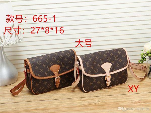 xxy 665-1 новые стили модные сумки женские сумки сумки женщины сумка рюкзак одно плеч