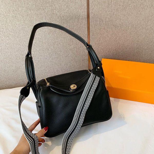designer bags hams women fashion purse lindia handbag ladies purses women designer purses bags (473920034) photo