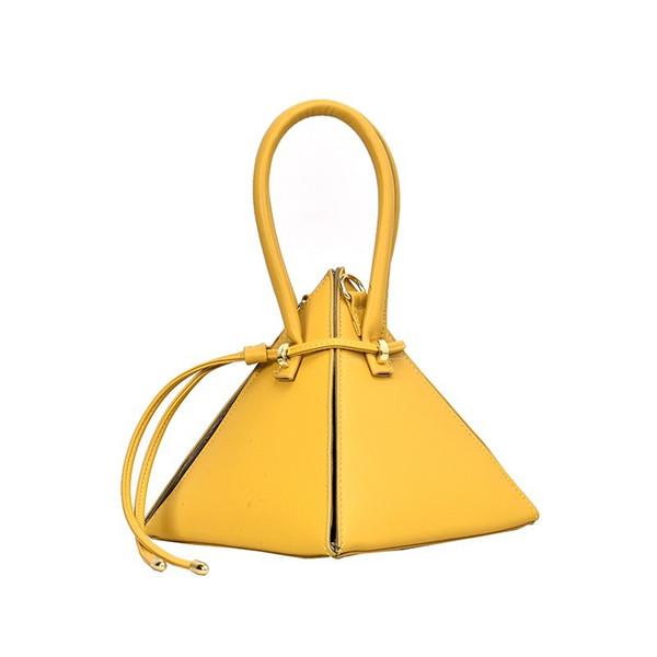 Модные небольшие сумки для женщин 2019 роскошные сумки женские сумки дизайнерский фото