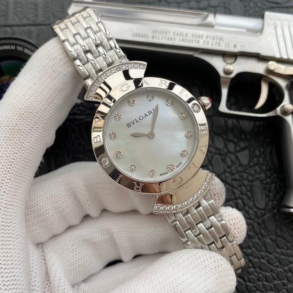 women_watch_watch_size_36*10mmwsj029_#12844_wsj688