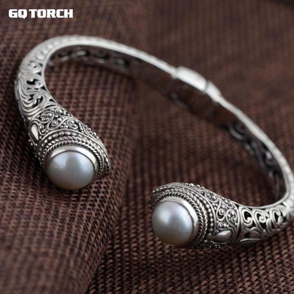 bracelets_&_bangles_authentic_925_sterling_silver_cuff_bracelets_natural_pearl_vintage_hollow_flower_carving_armbandjes