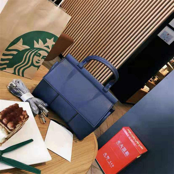 designer handbags large capacity women designer bags fashion totes purse bag t bucket purse ladies handbags (480062480) photo