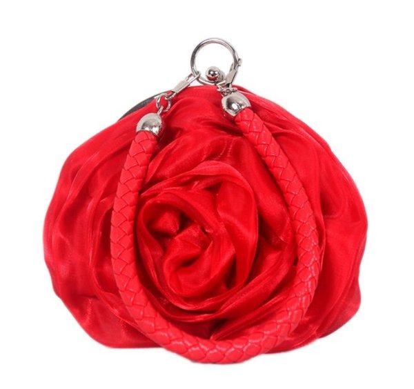 xiyuan ladies handbags clutch purse women evening bags handbag and purses clutch evening bag bridal shoulder bag crossbody bags (547839941) photo