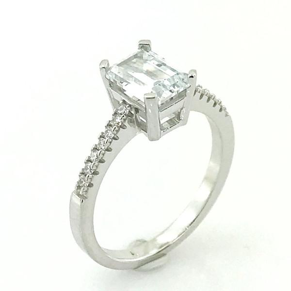 diamond_model_baget_zircon_engagement_silver_ring
