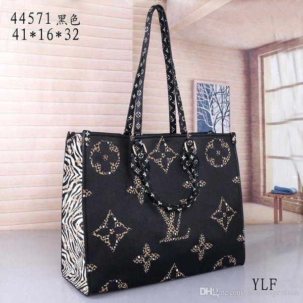 designers handbags designers luxurys handbags purses luxurys clutch designers bags tote leather handbags shoulder bag 12 (509181618) photo