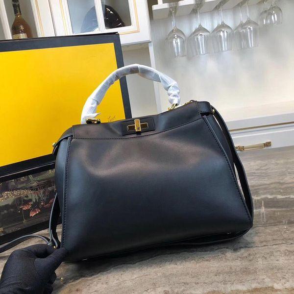 designer luxury handbag purses fen fashion totes handbag women designer bags purses fashion shoulder crossbody handbag (481116637) photo
