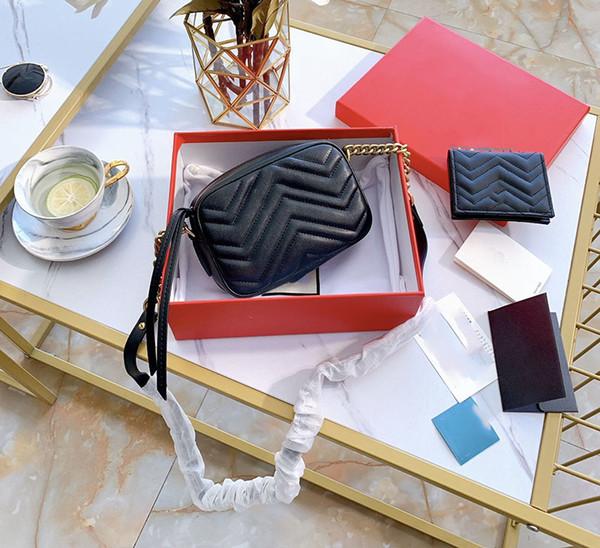 designer luxury handbag purse women marmot shoulder crossbody great good purses bag square style purses bags (492646142) photo