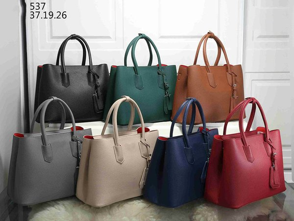 designer womens handbags flower ladies casual tote pu leather fashion shoulder bags female purse designer luxury handbags purses #t3348 (536322540) photo