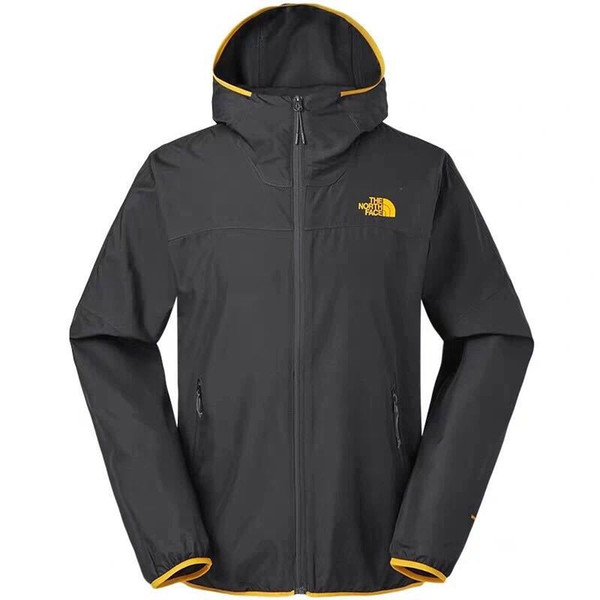 Brand top men windrunner jacket thin jacket coat l 4xl ize men port windbreaker jacket explo ion men 039 ba ketball port hoodie top