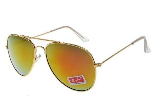 Women luxury polit designer sunglasses 2019 fashion summer sunglasses uv protection outdoor sport vintage women sunglasses with case фото