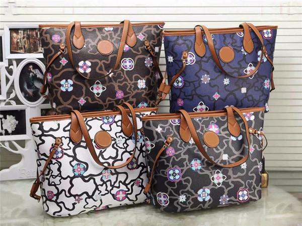 sold designer handbags womens designer luxury crossbody bags female shoulder bags designer luxury handbags purses #p23qs (517112474) photo