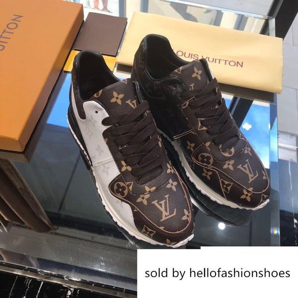 Printed Casual 0084 Guan Men Dress Shoes Boots Loafers Drivers Buckles Sneakers Sandals