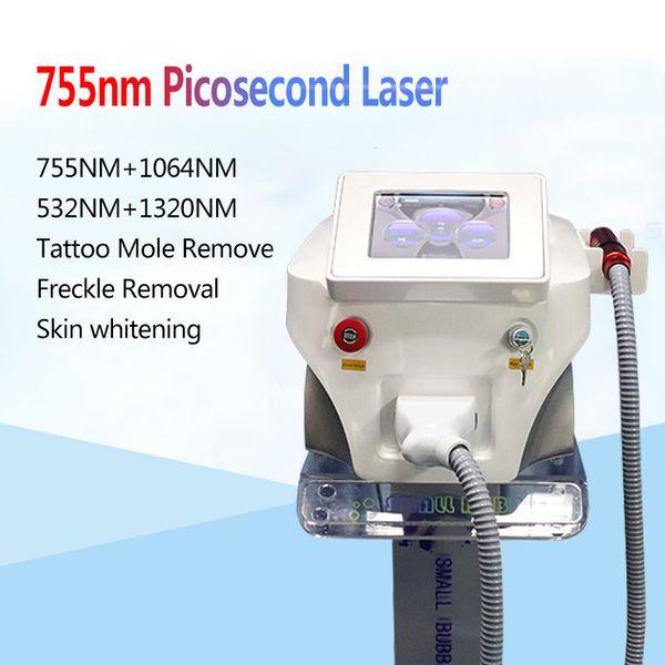 Depilação a Laser magicbeautymachine фото