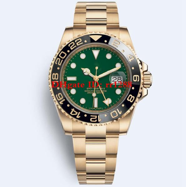 Relógios depulso rr1288 фото