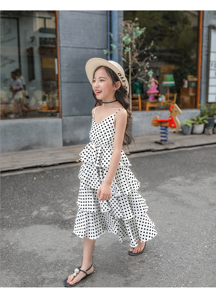 Extra hipping baby kid clothing 2019 pring cute cool fa hion