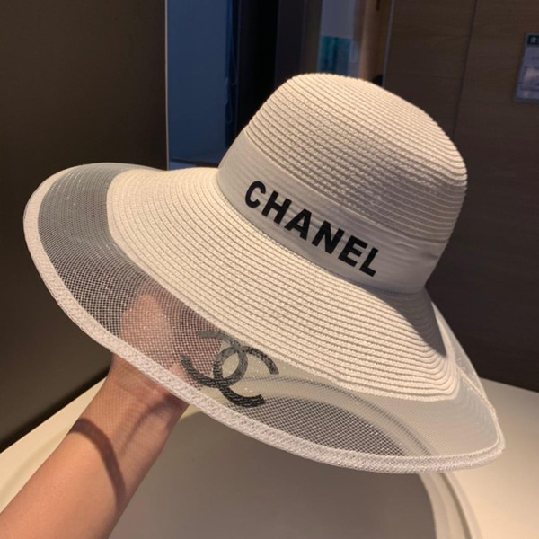 2019 pring ummer and early ummer new ladie un hat0318j10495400