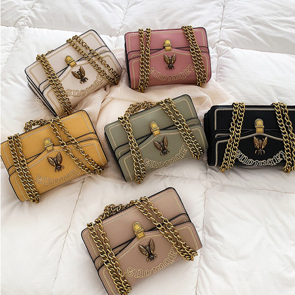 phoewheel women bag fashion small crossbody bags for women 2019 pu leather shoulder bag for girl flower ladies phone purse (499330382) photo