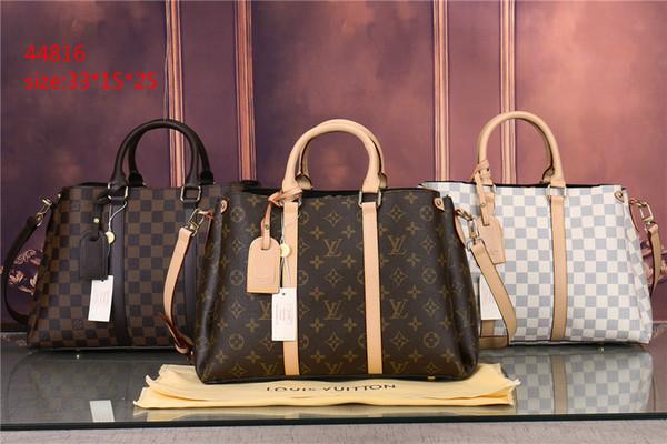 2020 price handbag tote shoulder backpack bag purse wallet ca44816 (519545209) photo