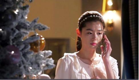 Cheap free shipping fashion hair accessories hair head Korea pearls diamond headbands for women 2015