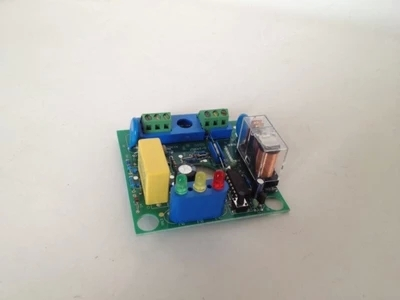 automatic control switch - Module SKDV DSK PS01 Automatic control use on water pump pressure control switch