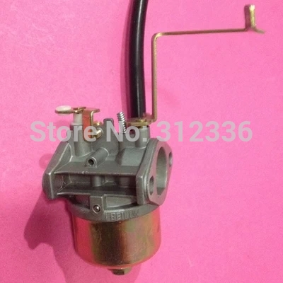 Wholesale Carburator gasoline generator ET950 ET650 carburetor carbureter carburetter suit any chinese brand