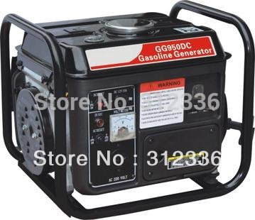 Wholesale generator rpm W HP E45 IE45 with frame