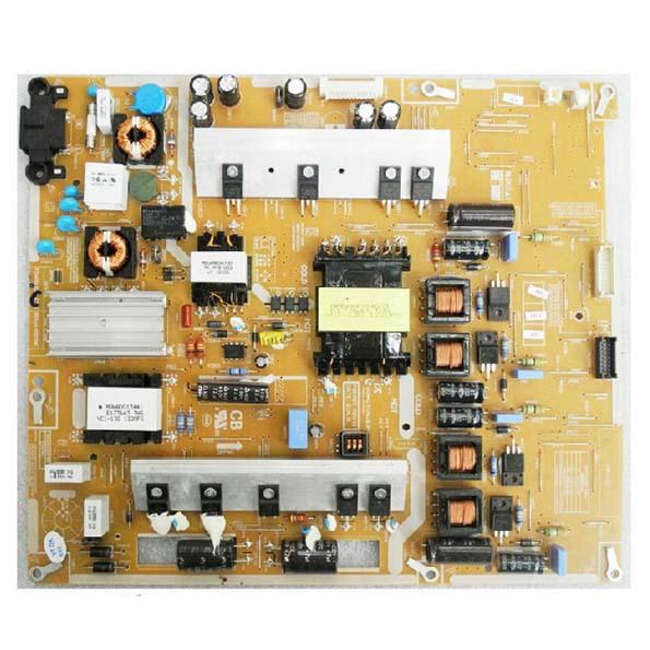 Wholesale Original POWER BOARD FOR Samsung UE46ES6900U UE46ES6800 PD46B1QE_CDY BN44 B