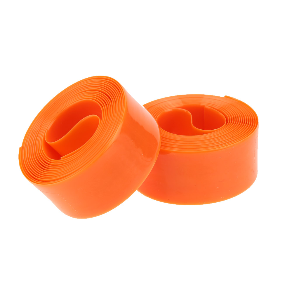 bicycle tire liner - NEW Bicycle Tube Anti Puncture Liner Band Bike Tire Liner Bicycle Bike Cycling Tube Anti Puncture Liner Bicycle Rim Tapes Y1702