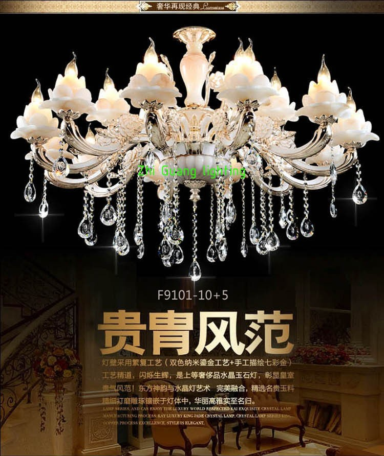 czech crystal chandeliers bathroom large modern chandelier glass crystals for chandeliers living room deco lighting bedroom