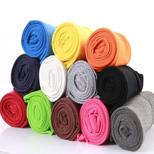Wholesale Pregnant Women Modal Cotton Leggings High Waist Pants Maternity Clothing