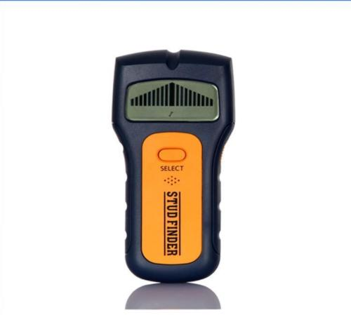 Wholesale Stud metal AC Detector in multi scanner detector F Wall metal wood live loop