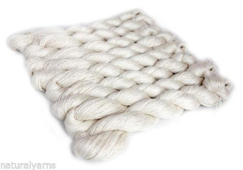 Wholesale 8 piece g hot sale high quality silk cashmere fingering weight yarn handknitting yarn summer yarn