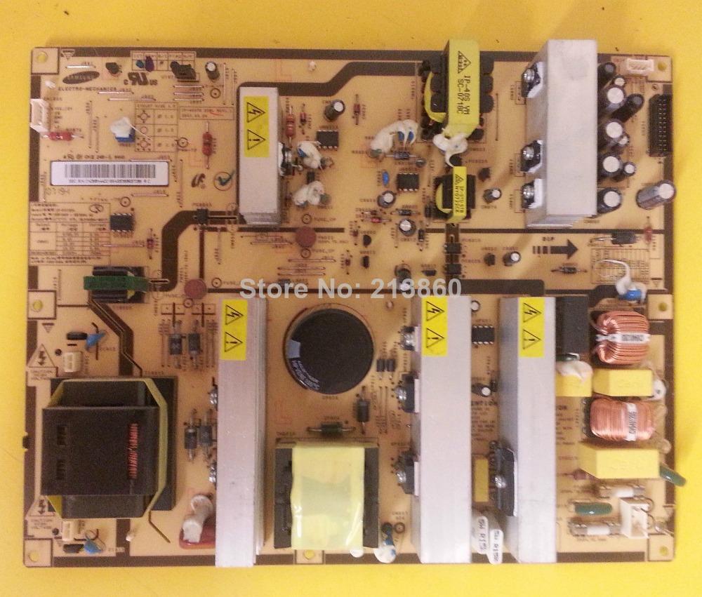 Wholesale BN44 A BN44 B IP A Logic board Tested Working