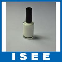 Wholesale Thanksgiving Thanksgiving Pro Nail Art Glue for Foil Sticker Nail Transfer Tips Adhesive ml Glue