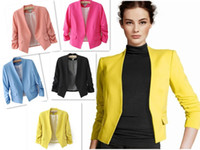 Cheap fashion clothes for women online Online clothing stores