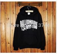 Cheap sports fleece Best brand hoodie